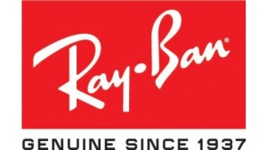 since_1937_ray-ban_logo_1_36